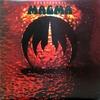 Magma - Kohntarkosz (A&M, Vertigo, 1974)