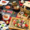 【オススメ5店】琴似・円山公園 中央・西・手稲(北海道)にある創作料理が人気のお店