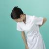 看護師の悩みで多い腰痛はストレスが原因?自分に合った働き方とは…?