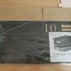 アンティークボックス【100均(seria)】を買ってきました(^0^)