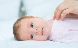 母親が関節リウマチにかかると子供がてんかんを発症しやすい。母体の環境の変化が影響か