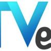 TVerが見れない時の対処法!!【止まる、フリーズ、重い、パソコン、スマホ、Windows、Mac】