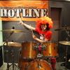 HOTLINE2016 7/24(日)名古屋パルコ店 VOL.4ライブレポート
