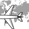 世界最大級の総合旅行サイト・エクスペディアの調査から解った、世界一気遣いな日本人!