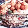 Sardine anyone ?!?!