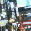 「夜の街」従業員 定期検査へ〜夜の街という文化は無くなる運命にあるのか?