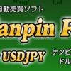 ナンピンFXドル円版より重視するモノはコレだ!?