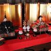 【YouTube 更新】#Shorts 鎌倉の雛人形ネタは「遅れて」、じゃなくて。