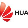 Huawei 既存デバイスのサポートは続行