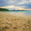 2月末で沖縄に移り住む理由。