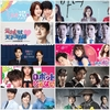 10月から始まる韓国ドラマ(スカパー)#3週目 放送予定/あらすじ
