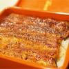 埼玉県浦和市の鰻屋さん「満寿家(ますや)」が今まで食べた鰻で一番美味しかった
