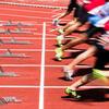 #111 「あえて真夏開催」の東京オリンピック、日程変更ムリな理由が判明【その2】