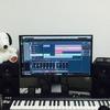 モニタ―スピーカー YAMAHA MSP5 studioをついに購入してみた!