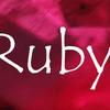 ルビー:Ruby