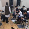 まだまだ団員募集中!≪エキスポ吹奏楽団≫の練習の模様をお届け!