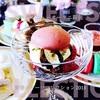 ホテルニューオータニ幕張『新春スイーツコレクション2018』