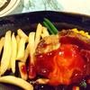 【町洋食】親子三代で通いたいレストラン「オオタニ」
