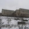 プラハ軍事史博物館(Armadni muzeum Zizkov、アルマードニー・ムゼウム・ジジュコフ)