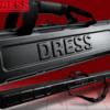 【DRESS】ロッドをねじれや衝撃による変形を防ぐ「セミハードロッドケース」発売!