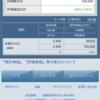 6838多摩川HDの最新損益を大公開!!