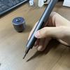 スタイリッシュ精密電動ドライバー:Xiaomi WOWSTICK 1F+を試す