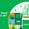 【2019年度版】Grabの登録方法と利用方法について再度まとめます。