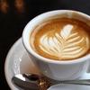 大井町でノマドならサンマルクカフェが最強な理由 -  Wifi 無料?!