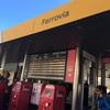 【ベネツィア水上バス】サンタルーチア駅からパランカへの行き方