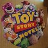 中国・上海ディズニーのおすすめ「トイストーリーホテル」とシャトルバス情報