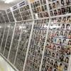 乃木坂46生写真専門店 でらなんなん秋葉原店に行ってきた!お店の場所など