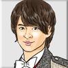 『夜会』キンプリ・平野紫耀に櫻井翔ファンが激怒?「ちょこちょこ失礼」