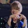 【 #まいジャニ 企画会議 】古謝那伊留 presents「ジャニーズ愛を語ろう会」をやってみた!