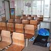 【旅52日目 2012/07/11】納沙布岬へ