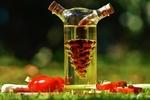 ダイエットに最適な食材「お酢」を美味しく飲める7つのアレンジレシピ