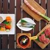 石垣島のグランピングリゾート「ヨーカブシ」で過ごす、NO密なプライベート旅時間