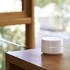 Google Japan、Google Wi-Fiを明日4月26日より日本で発売開始することを発表。