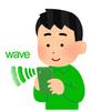 LINE PayでVisaデジタル決済カード発行の衝撃【ネットの反応】PaywaveとKyash登録への期待 #ラインペイ