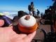 富士山を登りながら発表!「御菓子庵 田子の月」のおすすめお菓子ベスト5