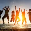 中高生の頃の過ごし方で人生の方向性が80%決まってしまう