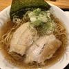 【中華そば まさ春】名古屋市南区のガイシホール近くにあるコスパ最高のアジフライ定食をいただきました!