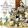 松任谷由実「そしてもう一度夢見るだろう」
