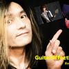 僕が選ぶ10人のギタリスト♪♪ - YOU (足立祐二さん)