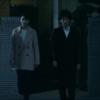 映画「貞子VS伽椰子」を観ました(ネタバレ)
