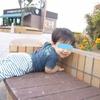 曽根幼稚園 (豊中市) のプチ・クラブ(親子登園)に行ってきました♪