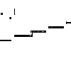 声優統計の統計C91版