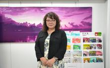 日本語教師は「サービス業」。クライアントの欲しいものを最短で提供する