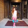 【たびねす】ORIENTAL HOTEL♡