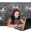 3ヶ月目のオンライン英会話の振り返りと英語力診断