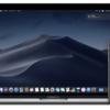 iPhoneユーザーがMacを買うと感動する5つのオススメ連携機能